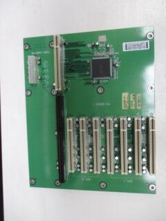 DSQC 541