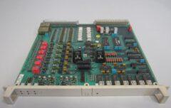DSQC 208A